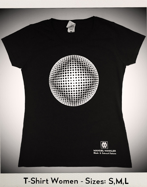 !!! NEW T-SHIRTS WOMEN !!!